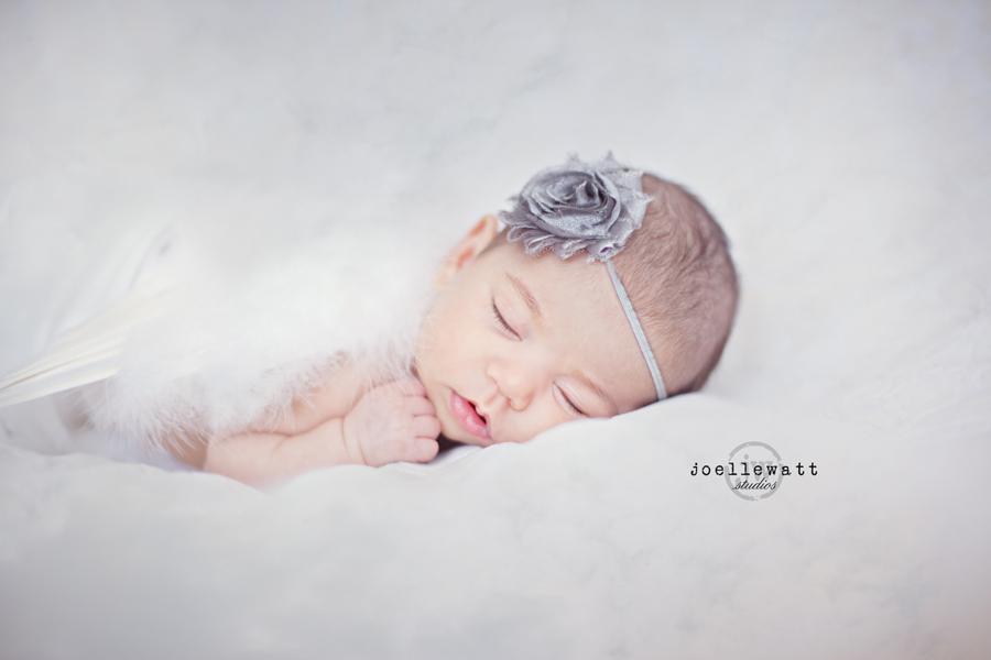Baby Harper2013-3_51jw2blog.jpg