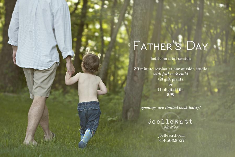 FathersDay Sepcial 2013resize.jpg