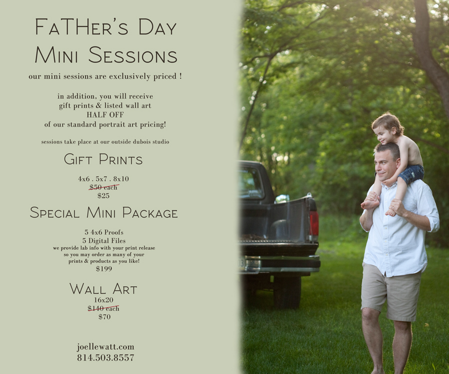 Father's Day Mini Session Inforesize.jpg