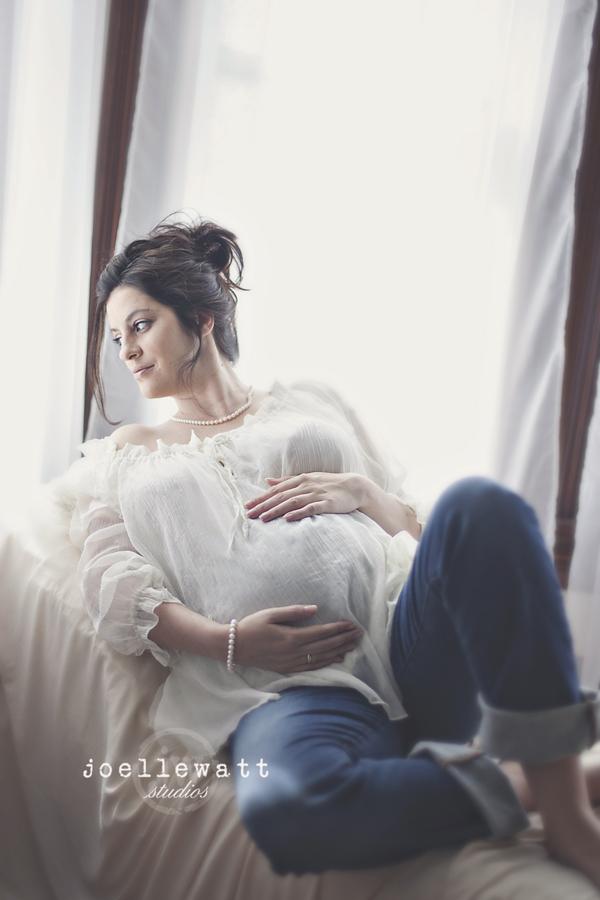 Angie Wingert Maternity2013 _9jwblog.jpg