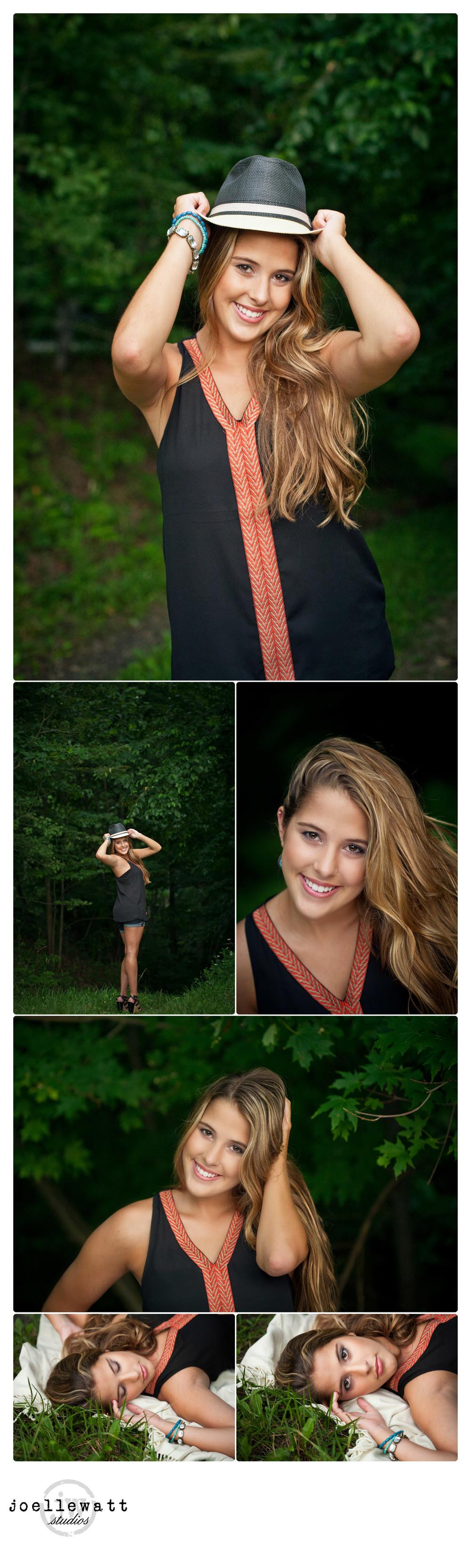Blog-Collage-1375972439159.jpg