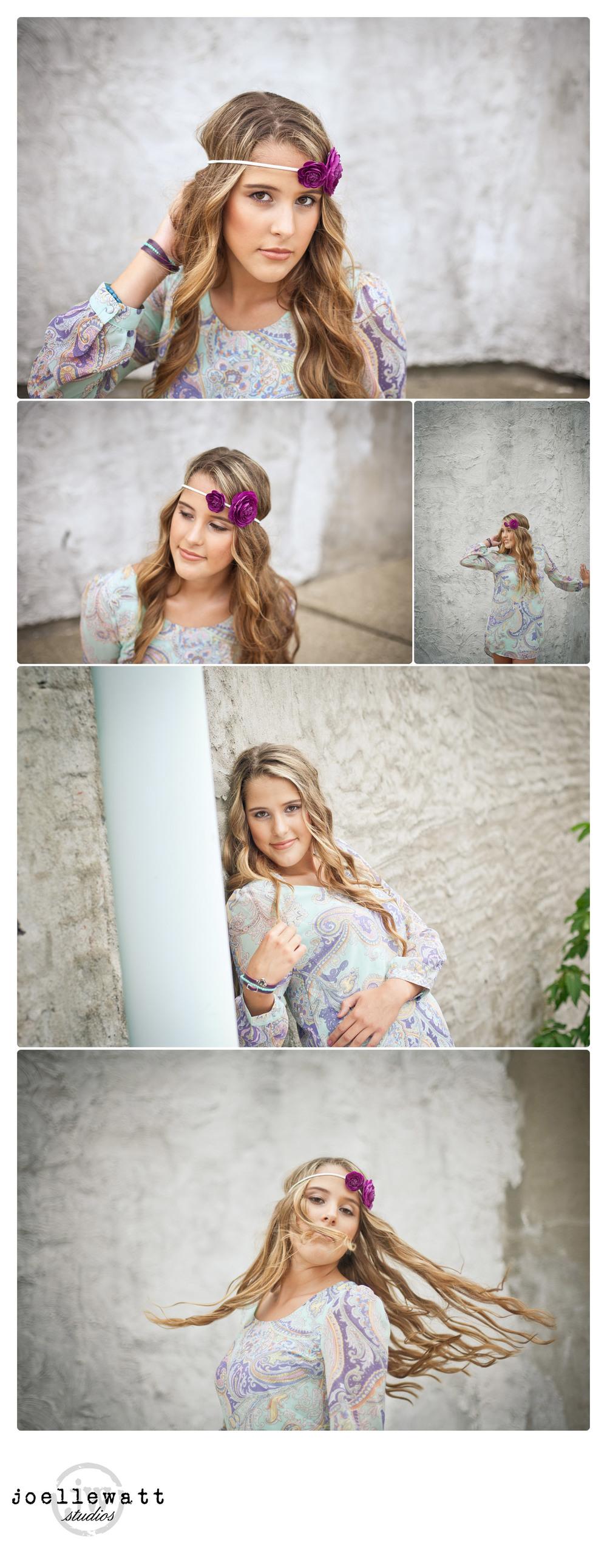 Blog-Collage-1375972939744.jpg