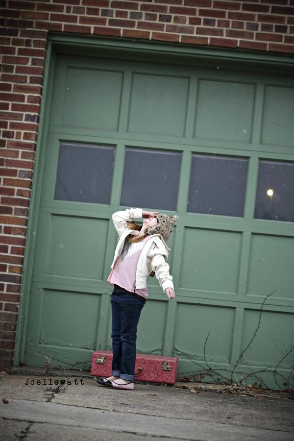 Jordan Hat Pics2013_6jwblog.jpg