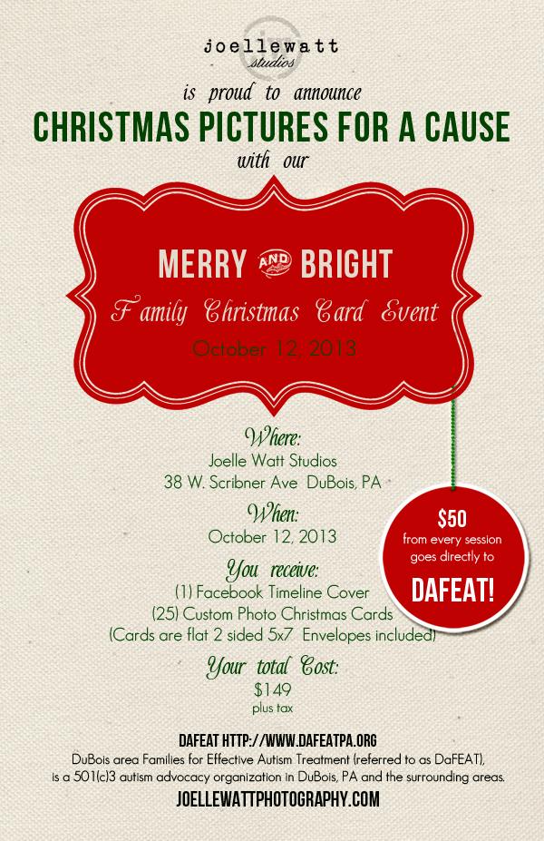 Merry&Bright-DAFEATCharityEBLAST.jpg