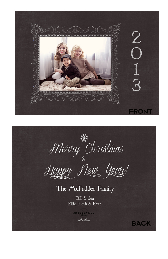 Merry&BrightCARD OPTIONS 2.jpg