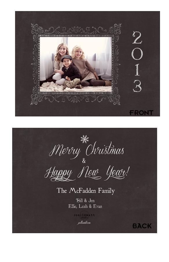 Merry&BrightCARD OPTIONS 2.jpg