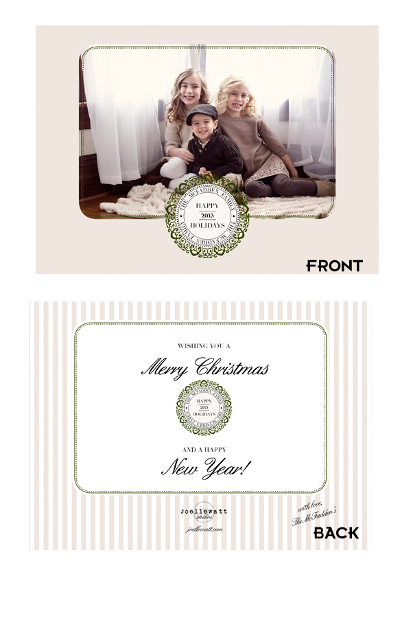 Merry&BrightCARD OPTIONS 1.jpg