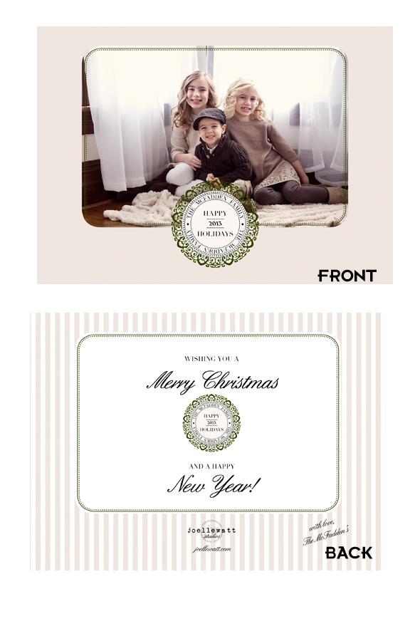 Merry&BrightCARD OPTIONS 1.jpg