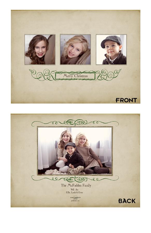 Merry&BrightCARD OPTIONS 3.jpg