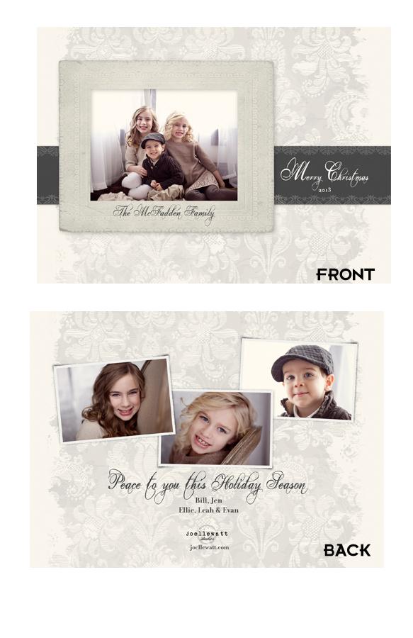 Merry&BrightCARD OPTIONS 5.jpg