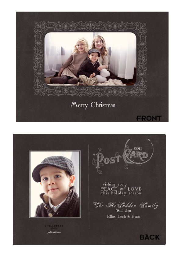 Merry&BrightCARD OPTIONS 6.jpg