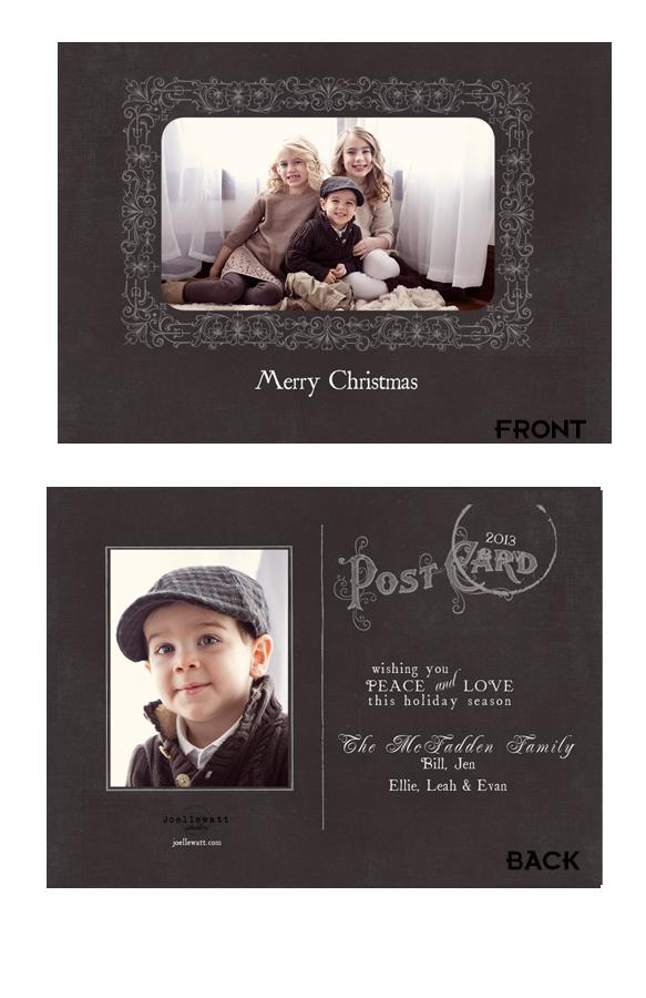 Merry&BrightCARD OPTIONS 6.jpg