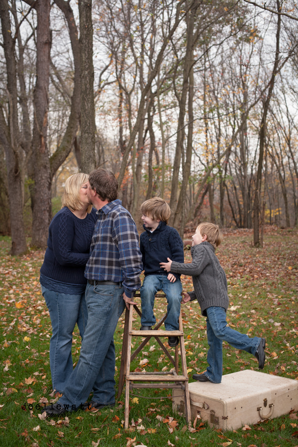 blogLucas Family Day  2013 Joelle Watt Studios (67 of 195).jpg