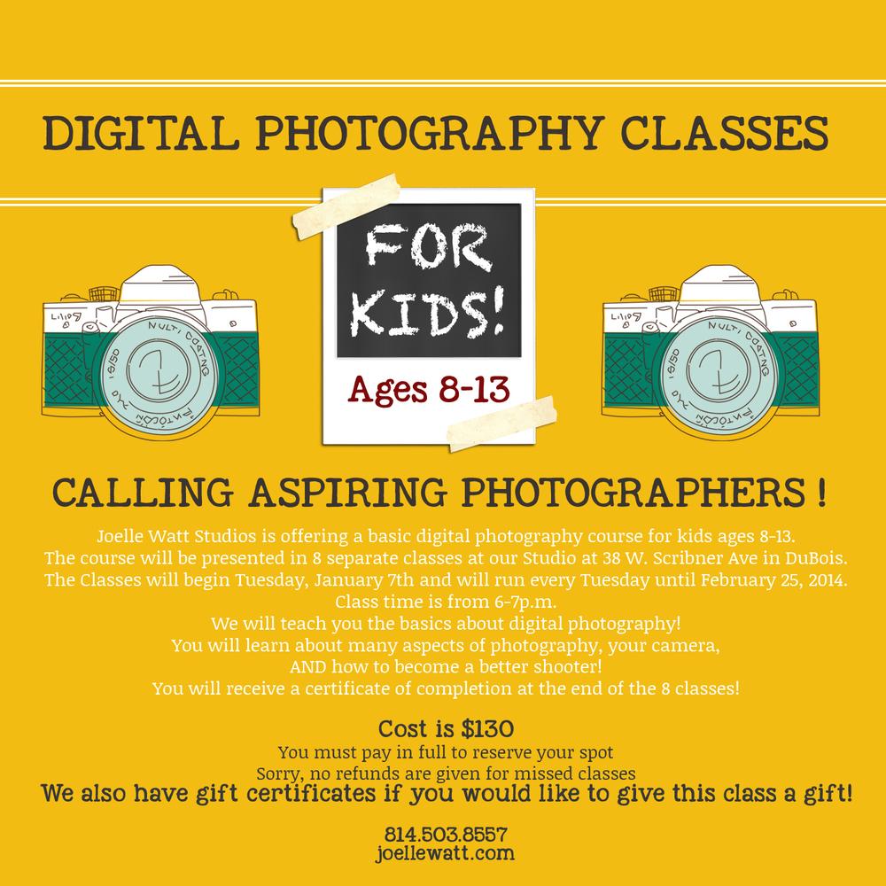 Digital Photo class for kids.jpg