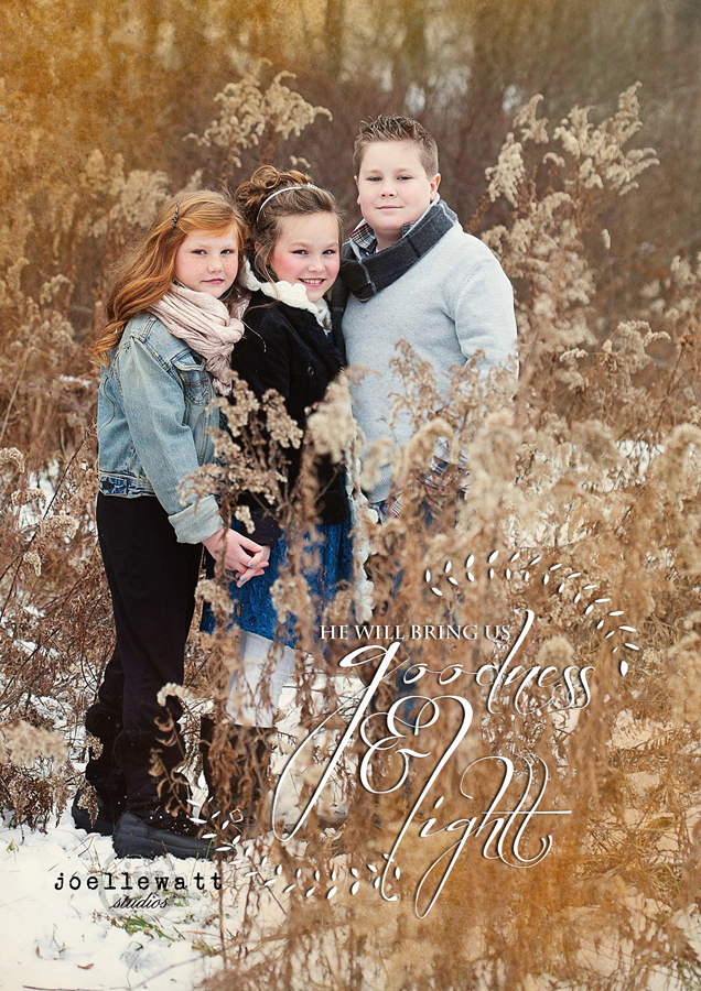 blogOur christmas card front.jpg