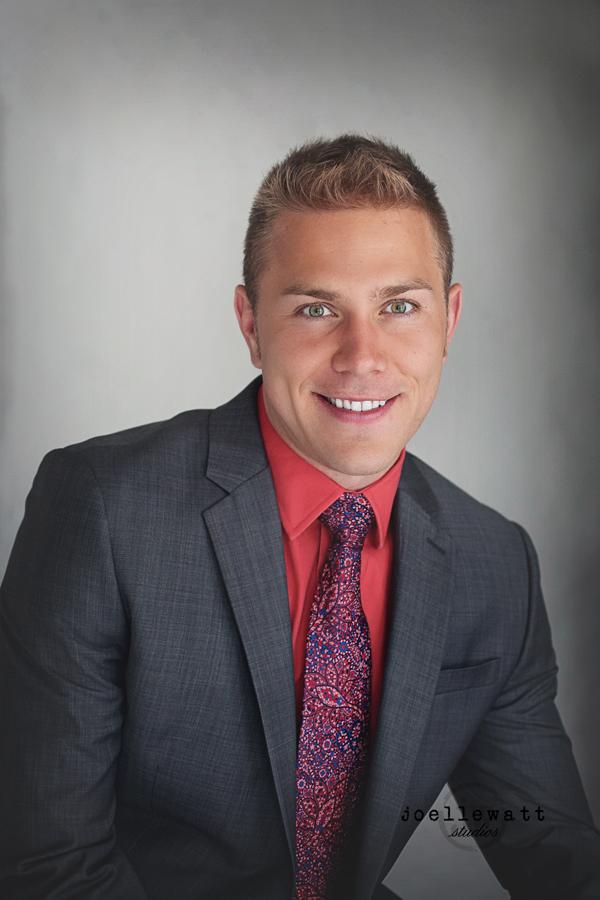 Ryan Devlin 2013-3JWSresize.jpg