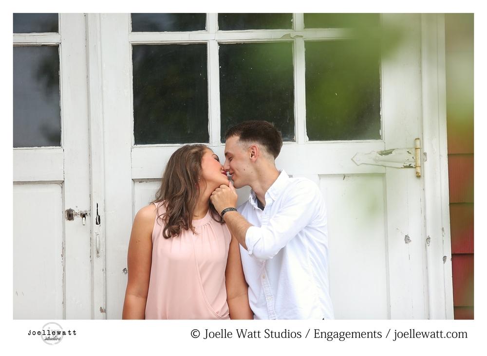 Joelle Watt Studios Engagements_08