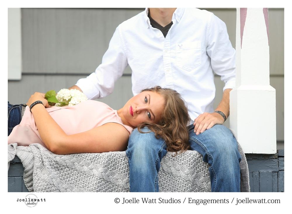Joelle Watt Studios Engagements_14