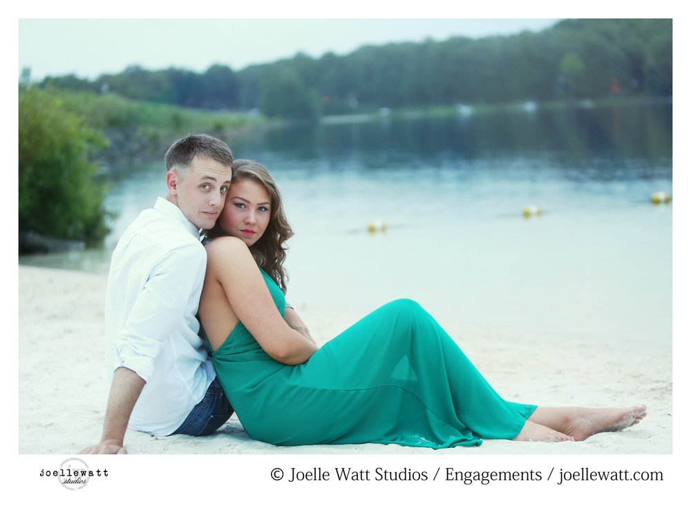 Joelle Watt Studios Engagements_040