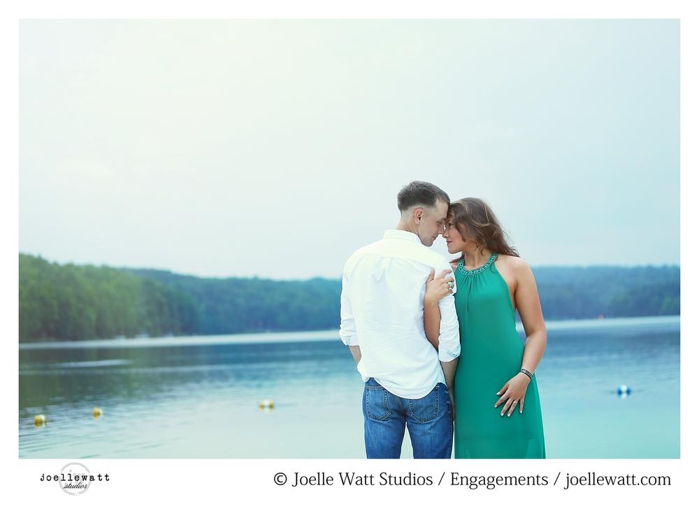 Joelle Watt Studios Engagements_042