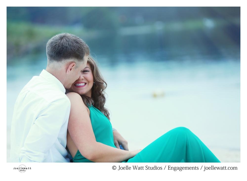Joelle Watt Studios Engagements_043