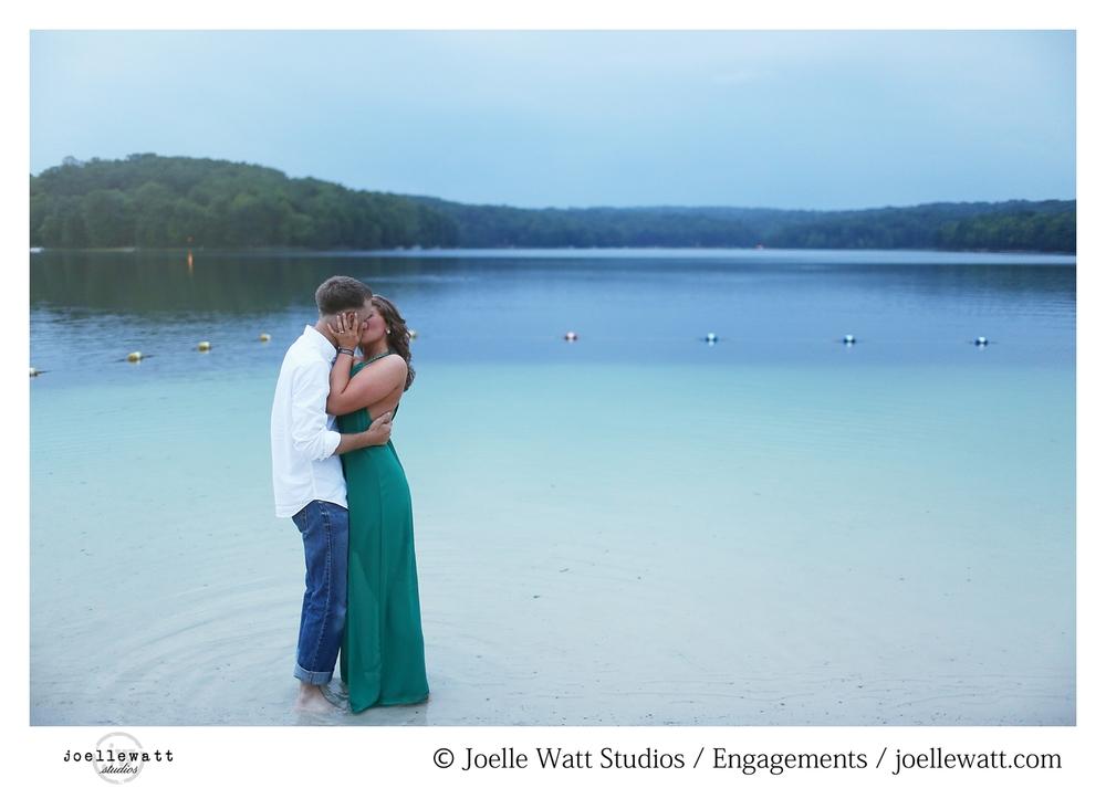 Joelle Watt Studios Engagements_044