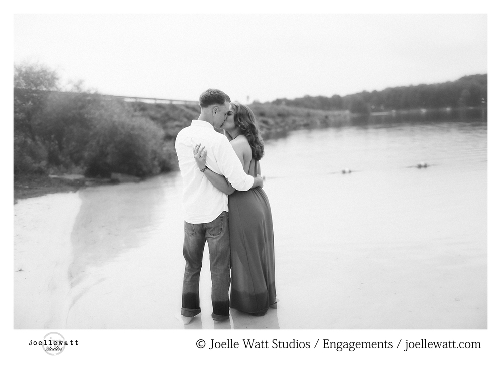 Joelle Watt Studios Engagements_045