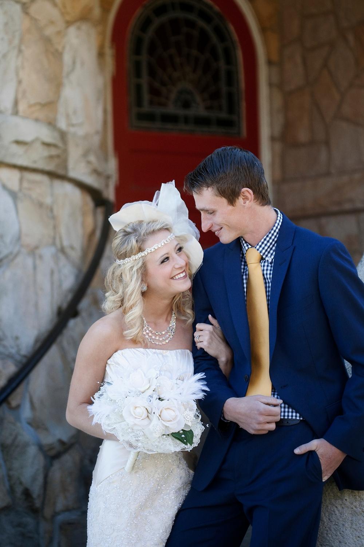 1Sherris Wedding Seniors 2015 Joelle Watt Studios1_10.jpg