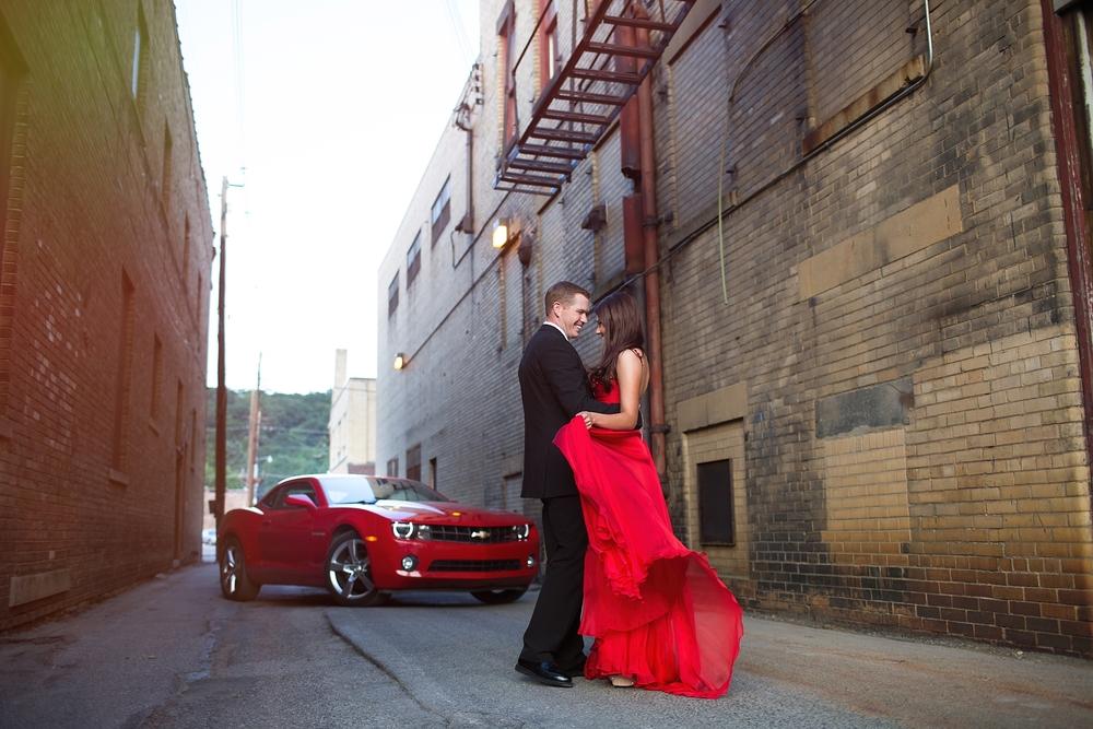 Rachel & Matt Engagement 2015 Joelle Watt Studios-81.jpg