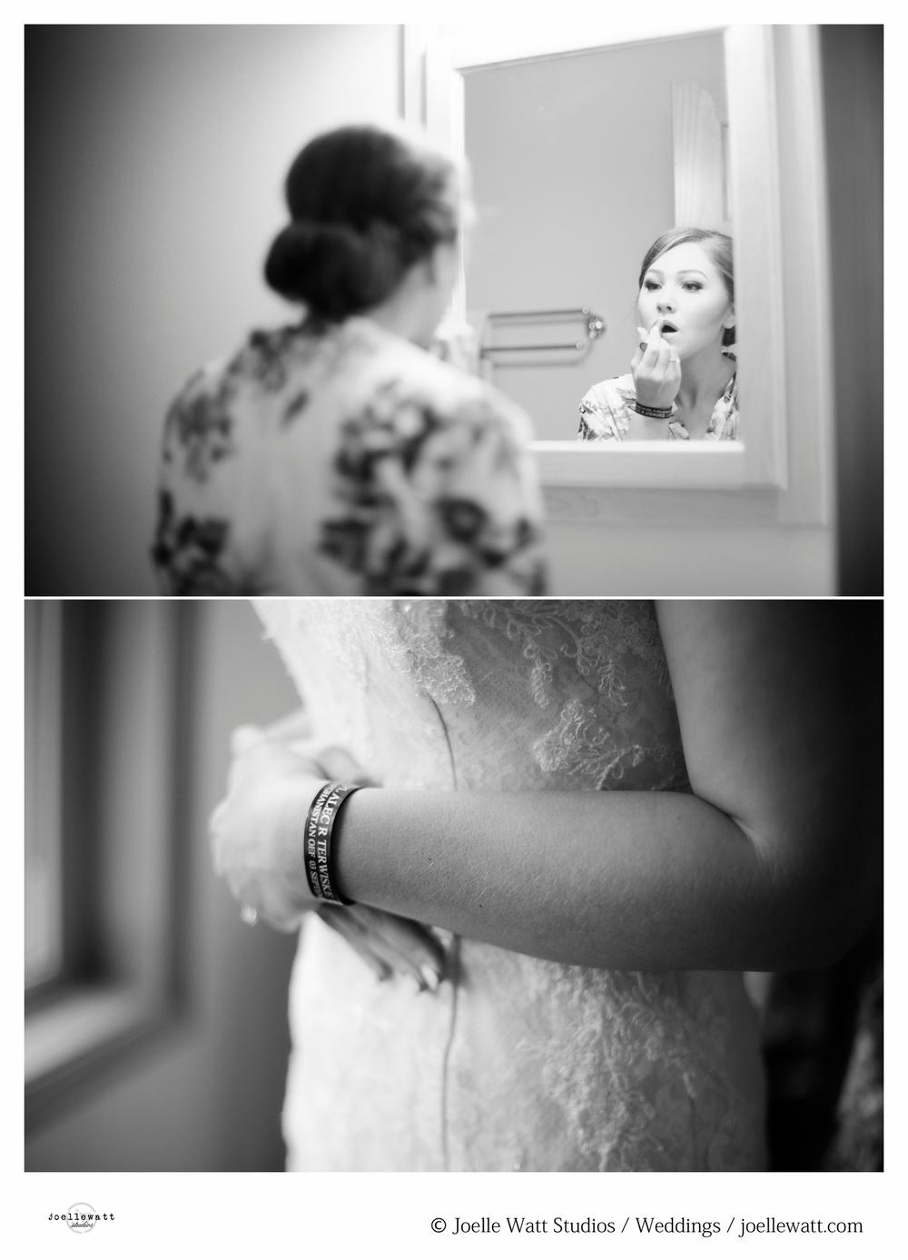 Terwiske Wedding 2.jpg