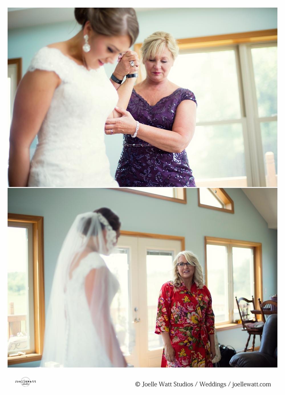 Terwiske Wedding 3.jpg
