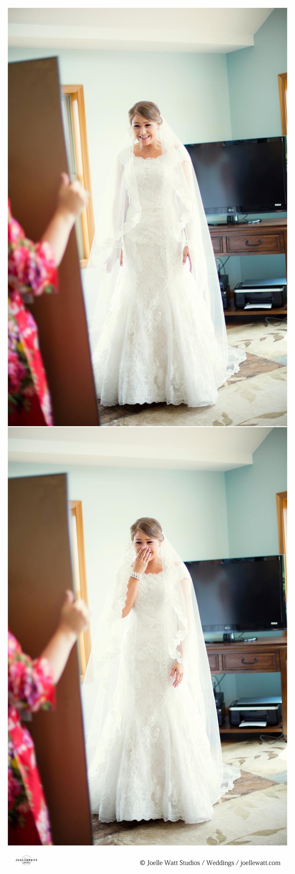 Terwiske Wedding 6.jpg
