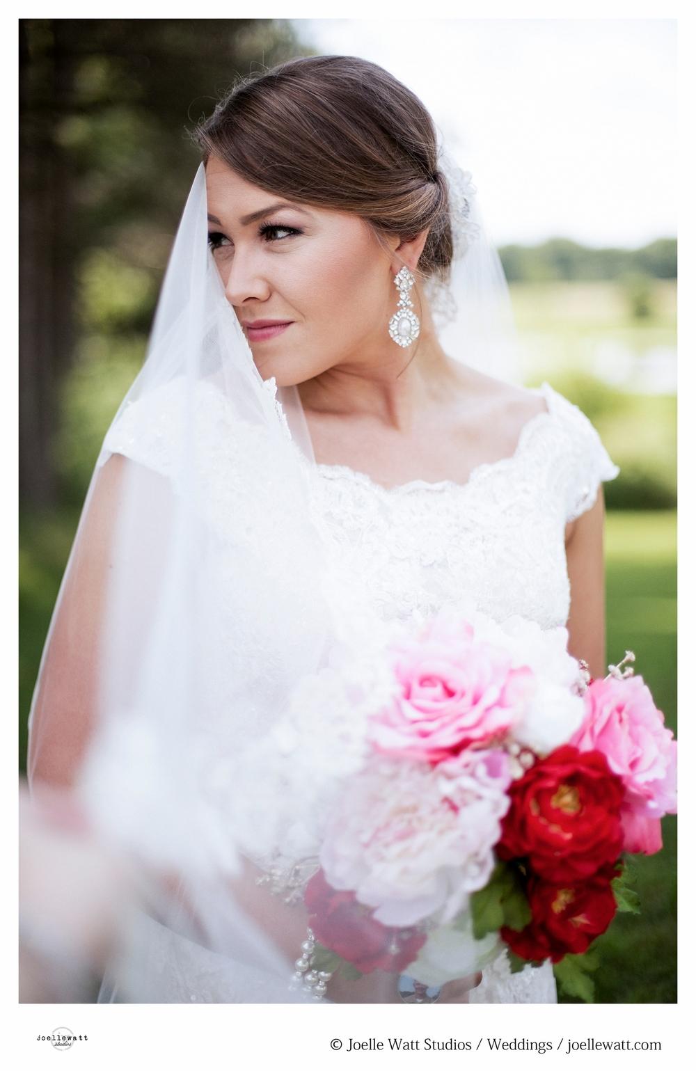 Terwiske Wedding 9.jpg
