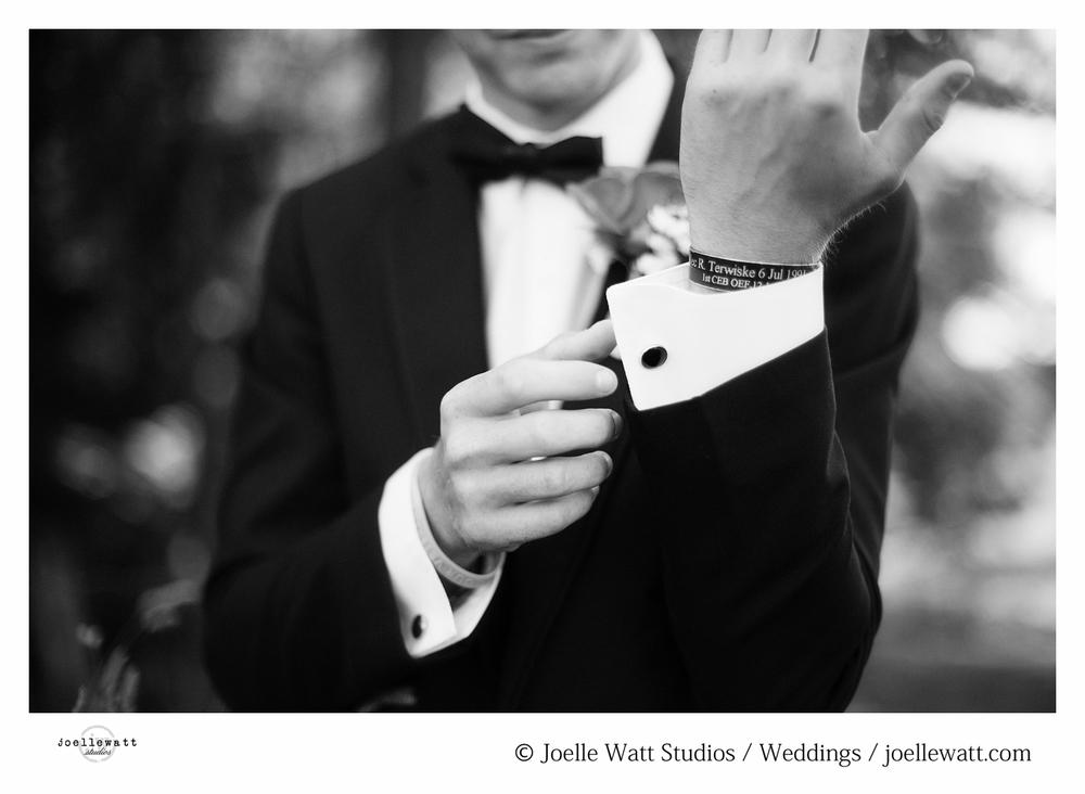 Terwiske Wedding 14.jpg