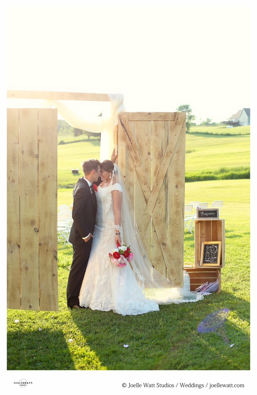 Terwiske Wedding 15.jpg