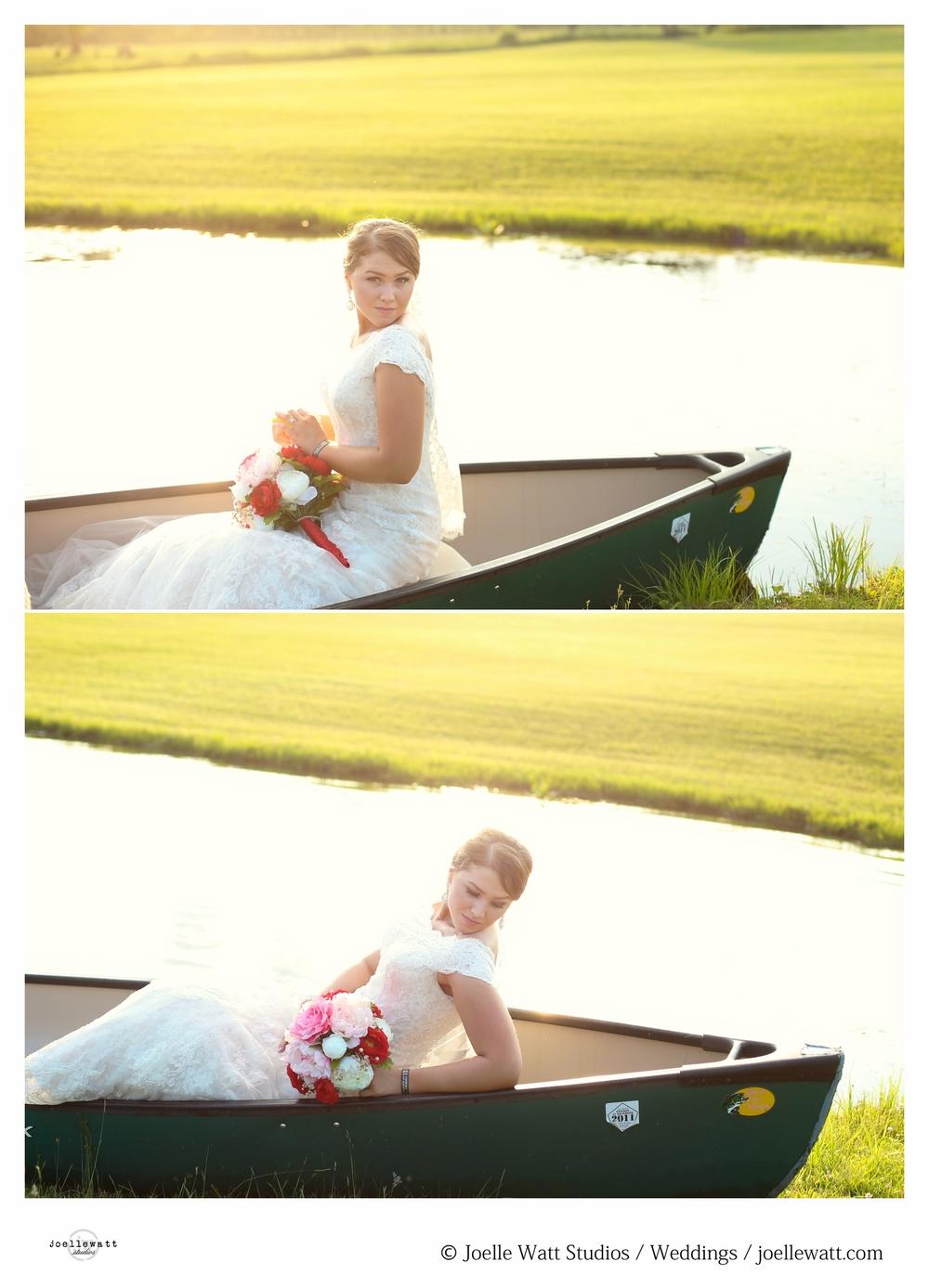 Terwiske Wedding 21.jpg