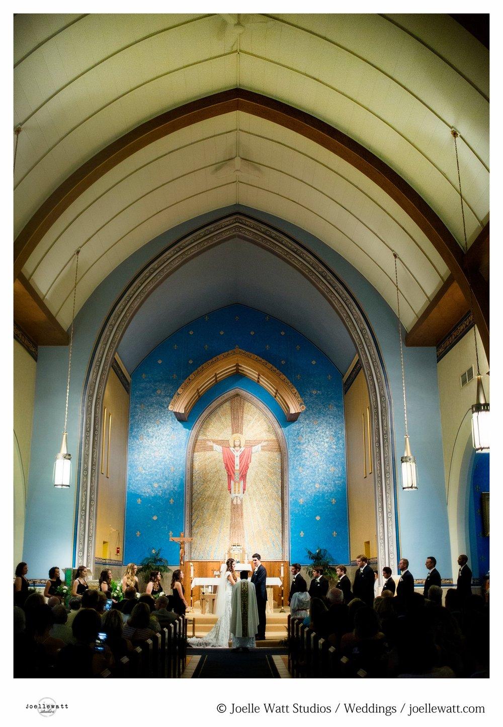 DeChurch Wedding 24.jpg