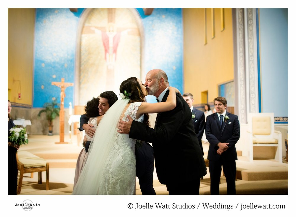 DeChurch Wedding 26.jpg
