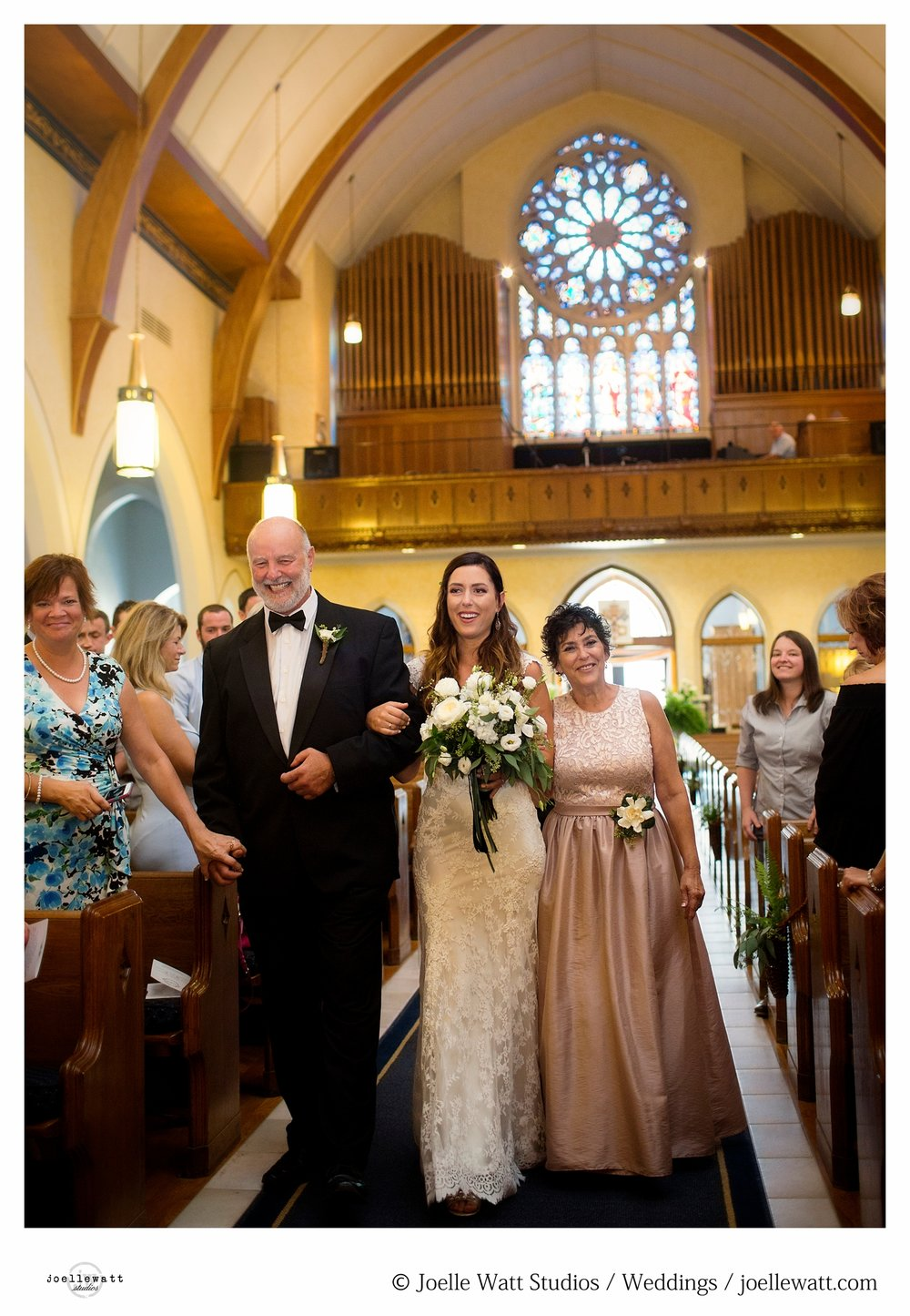 DeChurch Wedding 25.jpg