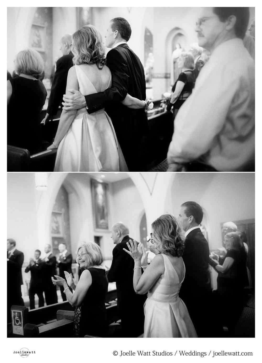 DeChurch Wedding 17.jpg