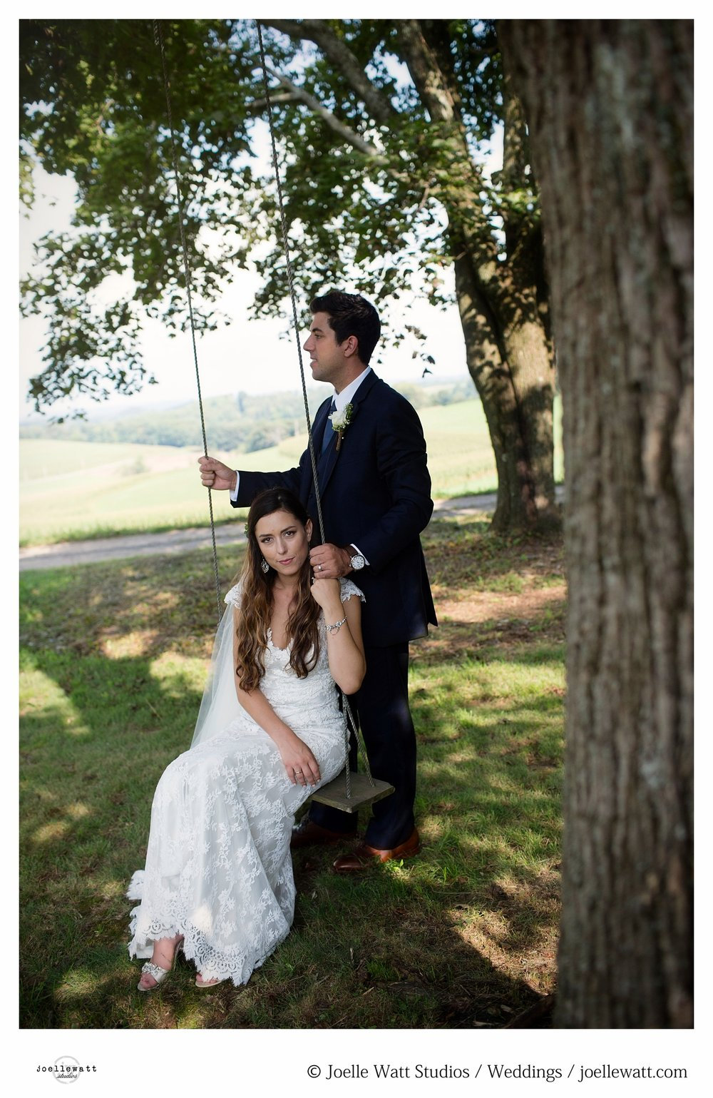 DeChurch Wedding 12.jpg