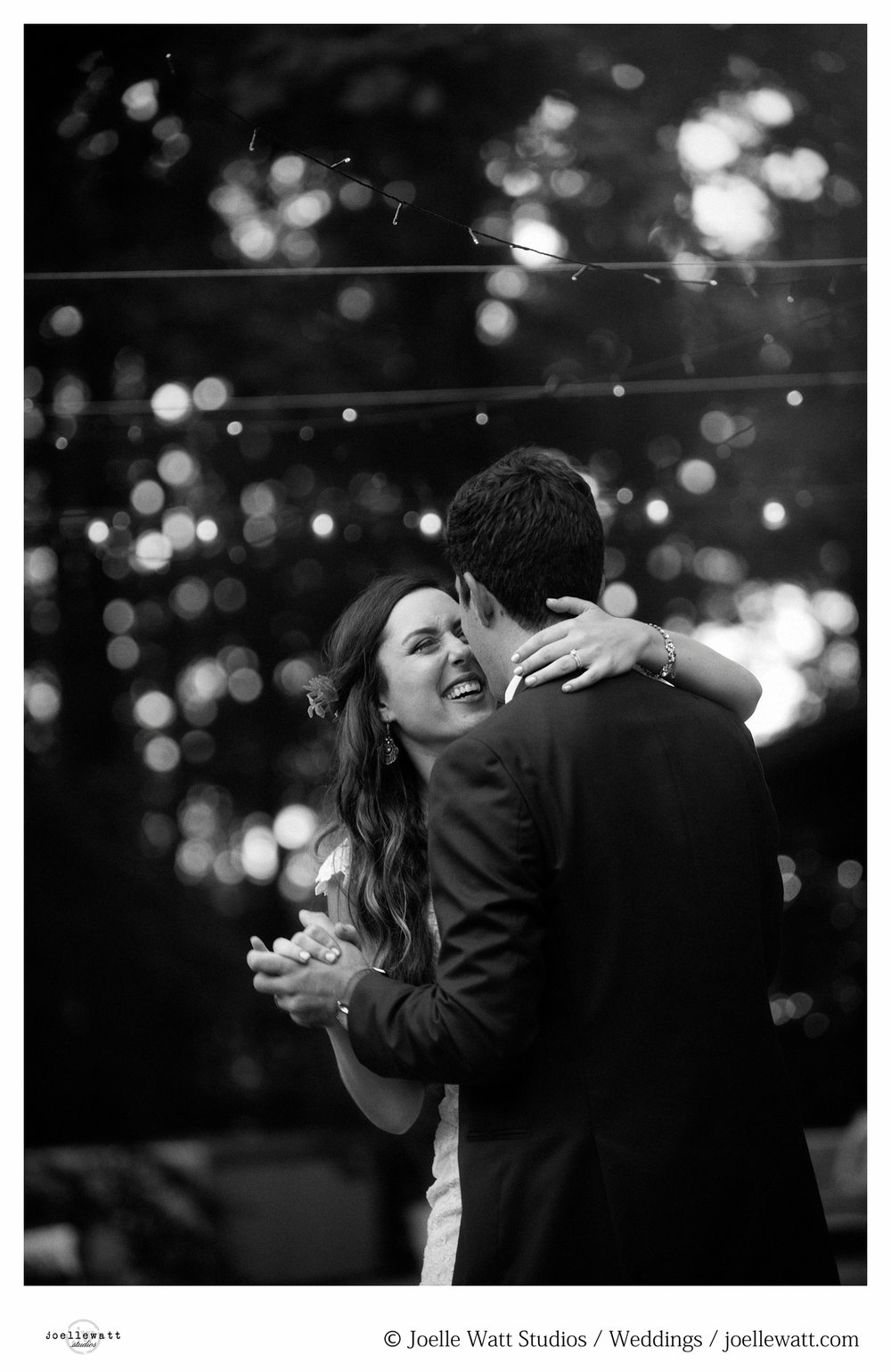 DeChurch Wedding 35.jpg