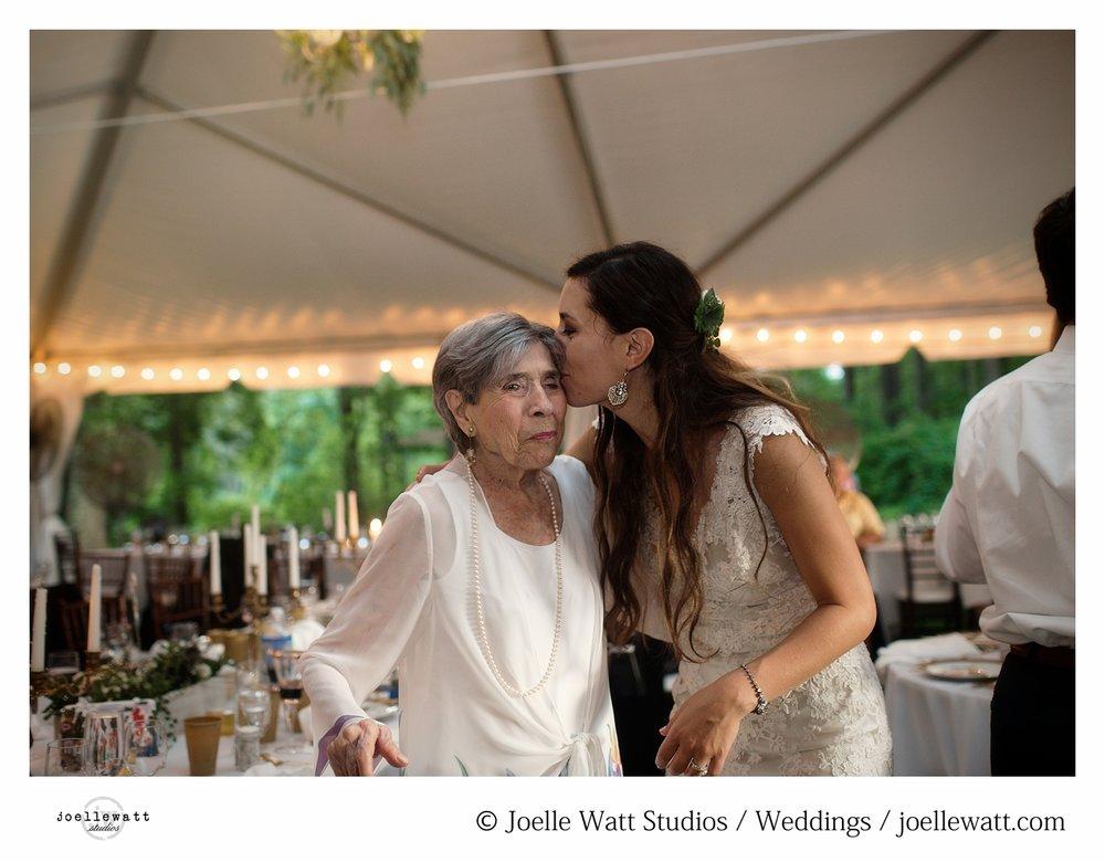 DeChurch Wedding 38.jpg
