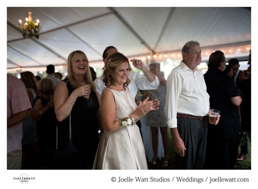 DeChurch Wedding 44.jpg