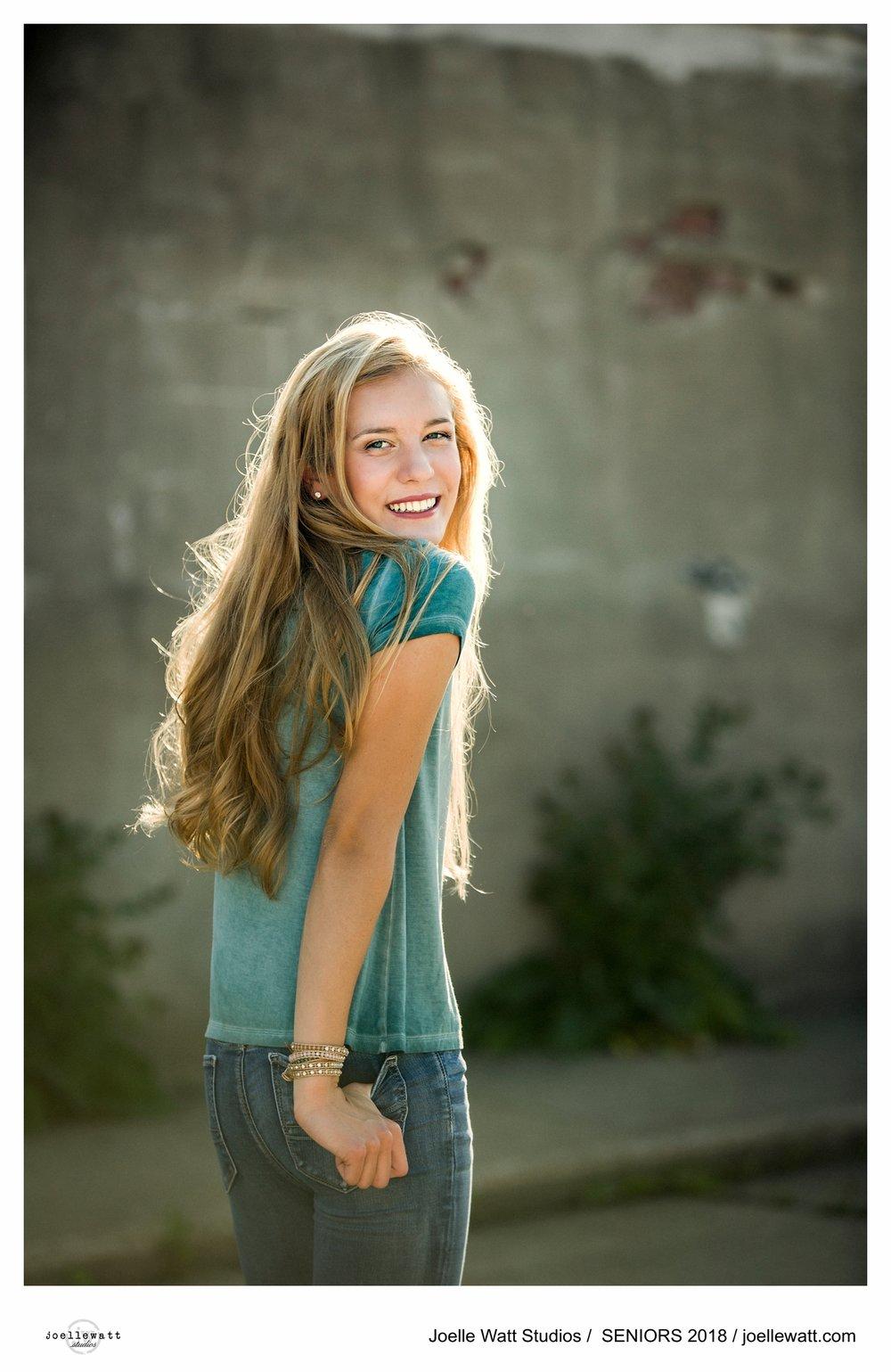 Lauren 12.jpg