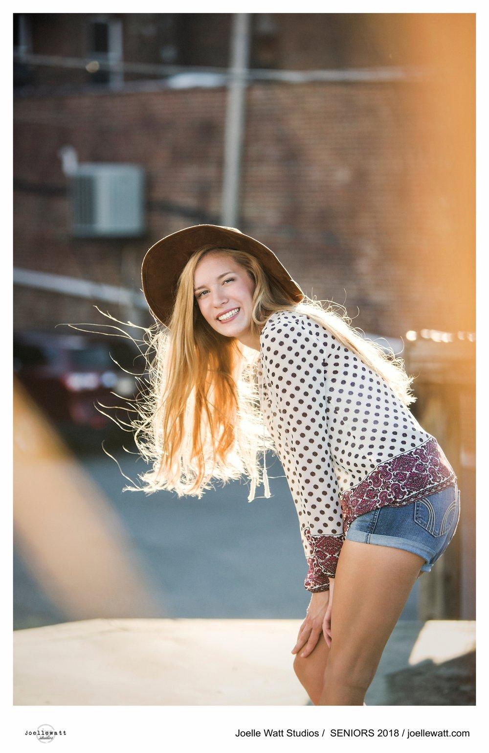 Lauren 8.jpg