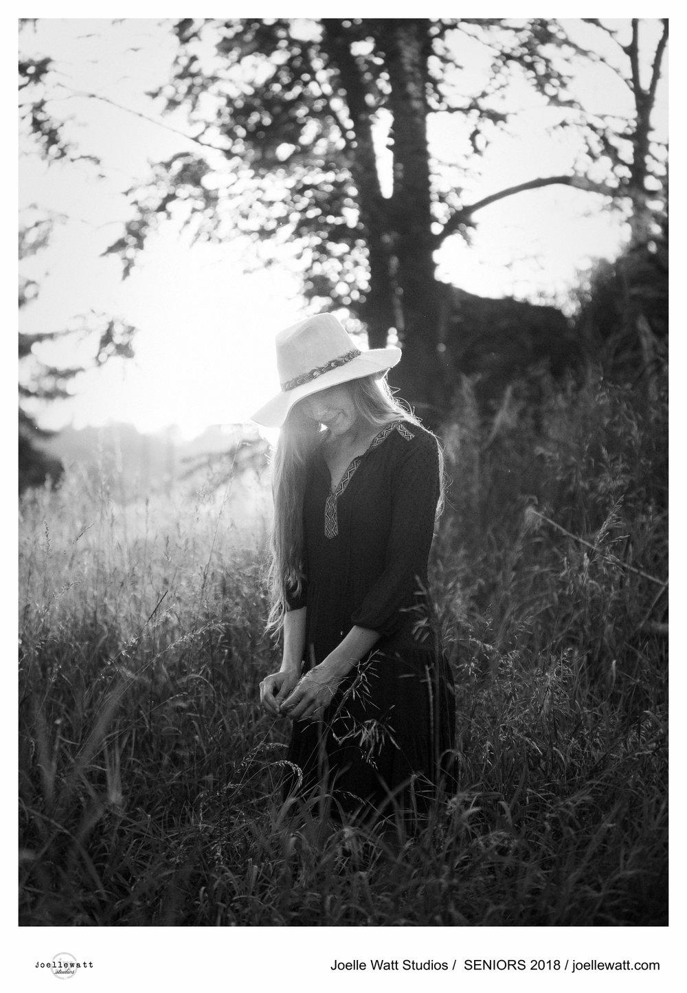 Lauren 17.jpg