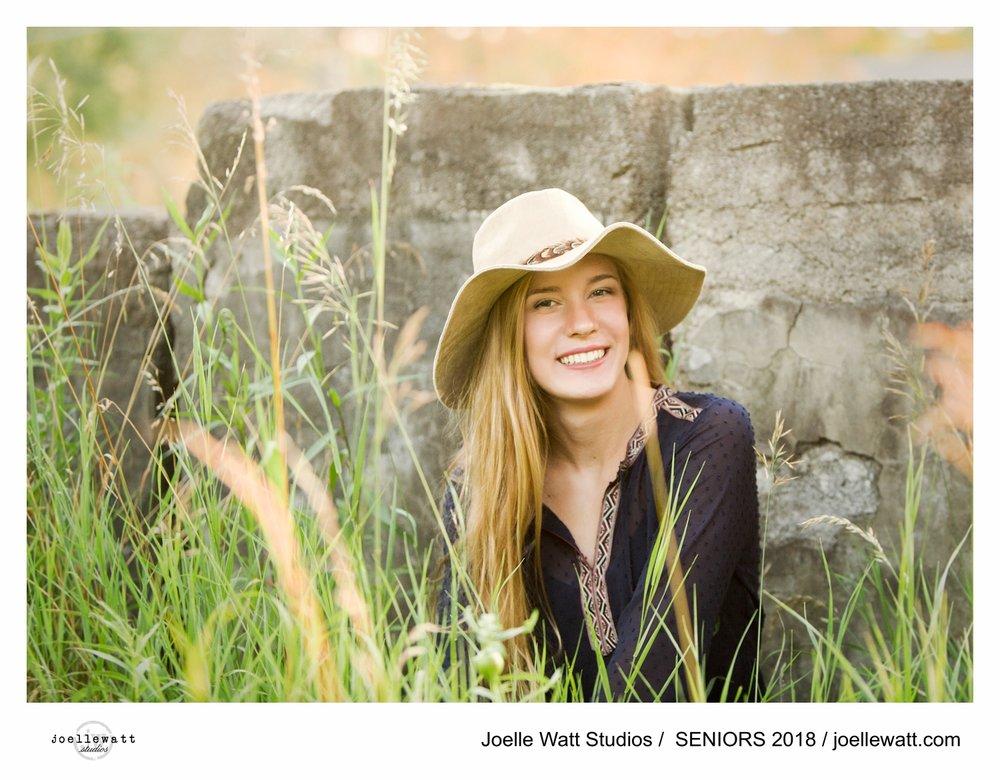 Lauren 10.jpg