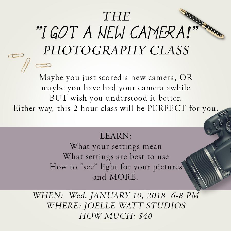 I Got a New Camera Class ONE 2018.jpg