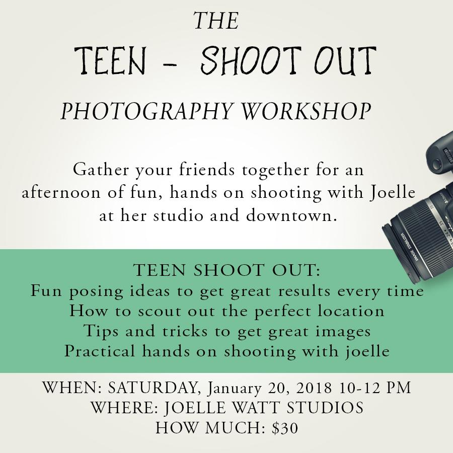 TEEN SHOOT OUT CLASS2018.jpg